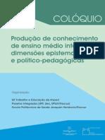 LIVRO INTEGRADO FIOCRUZ.pdf