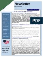 Fun Newsletter v02 e02