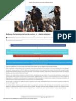 Kobane_ la resistencia kurda contra el Estado Islámico.pdf