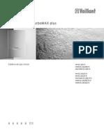 MU_MAX plus_838243_011.pdf