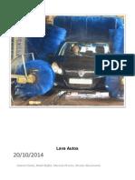 Lava Auto.pdf