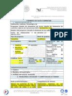FORMATO DE RUTA FORMATIVAjjmb.doc