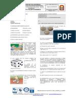 TALLER 9 - INTRODUCCIÓN PROBABILIDADES.pdf