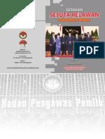 Buku Profil Relawan Pengawas Pemilu.pdf