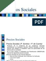 Precios_Sociales.ppt