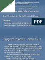 texte_pentru_dictari.ppt