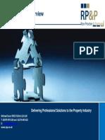 JCTContractsOverview-MichaelDunn.pdf