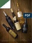 Wine Enthusiast Cellar Selection 2014.pdf
