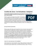 la-gestion-du-stress-evolue-la-formation-aussi.pdf