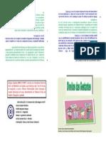 FOLDER sobre DIREITOS da gestante.pdf