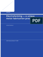 Electroforming_AUniqueMetalFabricationProcess_10084_