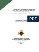 digital_16392.pdf