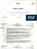 18. War Diary - Feb. 1941.pdf