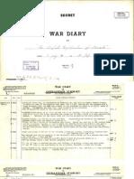 23. War Diary - July 1941