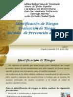 Presentacion de Higiene y Seguriad industrial.pptx