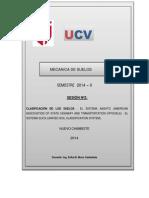 02.-  2 º SESION MECANICA DE SUELOS.pdf