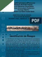 Identificacion de Ríesgos luis castellano.pptx