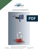 Marienfeld-Laboratory_stirrer_R14-english.pdf