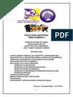 TEORÍAS DE LA MOTIVACIÓN. tarea ·3.docx