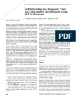 Structure–Function Relationship and Diagnostic Value.pdf