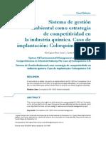 Lectura_Evaluativa_2_Act_8.pdf