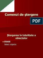 Comenzi_stergere_desenare