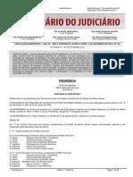 ADM20140903.PDF