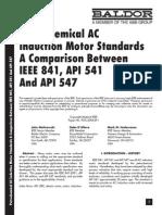 FM414_Whitepaper.pdf