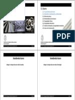 Acero Clase 1.pdf