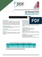 Multiconductor PVC PVC.pdf