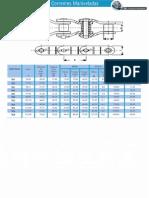 9correntes-maniveladas.pdf
