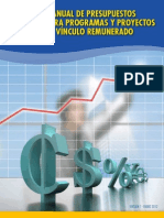 Manual_Presupuestos_2012.pdf