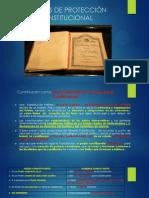 SISTEMAS_DE_PROTECCION_CONSTITUCIONAL_EXPO30_AGO_14_PEDRO[1].pptx