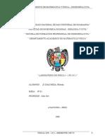 LABORATORIO DE FÍSICA #04.doc