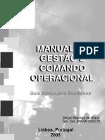 Manual de Gestão e Comando Operacional.pdf
