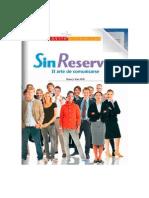 SIN RESERVAS NANCY VAN PELT.pdf