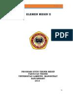 POROS.pdf