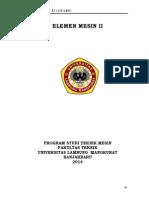 roda gigi.pdf