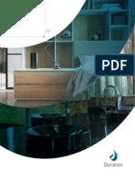 Duratex-RA12.pdf
