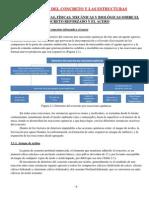 Acciones_quimicas_y_fisicas_sobre_el_concreto_reforzado_y_el_acero.pdf