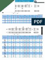 3correntes-com-passo-longo.pdf