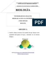 examen_corregido_biologia.doc