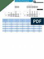 7correntes-com-pino-prolongado.pdf
