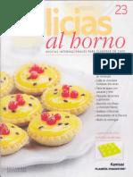 Delicias al Horno 23.pdf