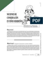 Nocion De Concervacion De Sustancias Piaget.pdf