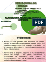 accionmovi-esquemacorporal-1-121104135900-phpapp01.pptx