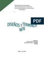 DISEÑO DE SITIOS WEB.doc