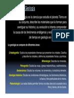 Manual del Geologo -Introduccion a la geologia.pdf