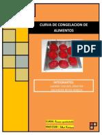 Practica3_ProcesosAlimentarios.docx