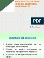 4.- ESTRATEGIAS DIDACTICAS - copia.ppt